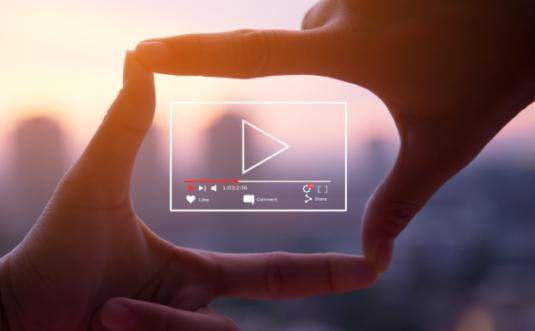 Design a Professional Looking Logo Now: a Video Walkthrough