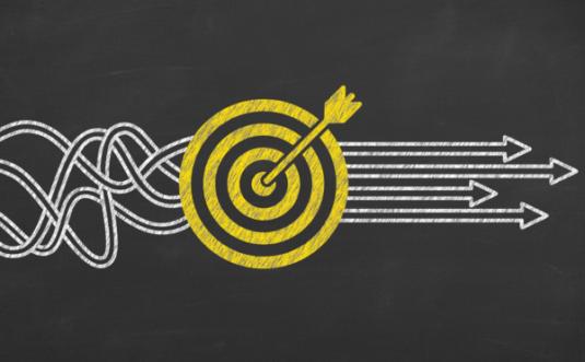 Business development tactics to grow your business